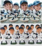 Fully Custom Bulk order Bobbleheads [fully custom]
