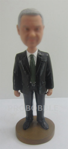 Personalized Bobbleheads Best Price